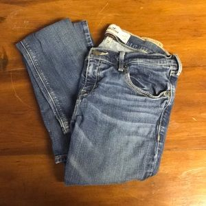 Hollister | So Cal Stretch Jeans
